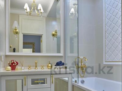 3-комнатная квартира, 110 м², 5/18 эт., Е-10 B17 — Туран за 79 млн ₸ в Нур-Султане (Астана), Есильский р-н — фото 2