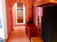 2-комнатная квартира, 51.6 м²