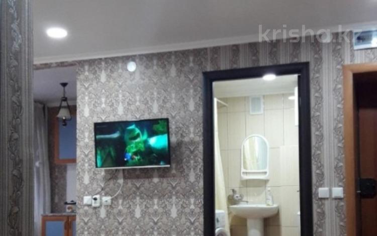 2-комнатная квартира, 45 м², 3/5 этаж посуточно, Ауэзова 236 за 8 000 〒 в Кокшетау