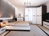 2-комнатная квартира, 100 м², 6/15 этаж посуточно