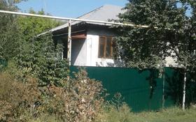 3-комнатный дом помесячно, 70 м², 4.5 сот., Аль-фараби — Аблайхана за 40 000 ₸ в Талгаре