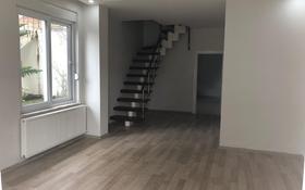 3-комнатная квартира, 90 м², 4/4 этаж, Hurma за ~ 28.1 млн 〒 в Анталье