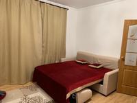 1-комнатная квартира, 35 м², 3/9 этаж посуточно
