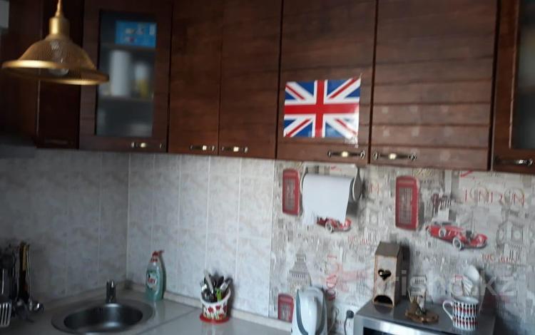 2-комнатная квартира, 40 м², 2/3 этаж, мкр Коктем-2, Коктем-2, Тимирязева — Манаса за 15.8 млн 〒 в Алматы, Бостандыкский р-н