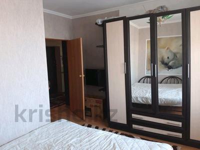 2-комнатная квартира, 52 м², 10/15 эт., Кордай 75 — Айнаколь за 16.2 млн ₸ в Нур-Султане (Астана), Алматинский р-н — фото 3