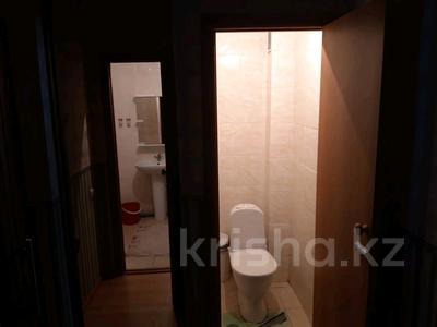 2-комнатная квартира, 52 м², 10/15 эт., Кордай 75 — Айнаколь за 16.2 млн ₸ в Нур-Султане (Астана), Алматинский р-н — фото 4