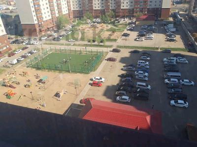 2-комнатная квартира, 52 м², 10/15 эт., Кордай 75 — Айнаколь за 16.2 млн ₸ в Нур-Султане (Астана), Алматинский р-н — фото 6