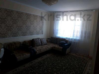 2-комнатная квартира, 52 м², 10/15 эт., Кордай 75 — Айнаколь за 16.2 млн ₸ в Нур-Султане (Астана), Алматинский р-н — фото 8