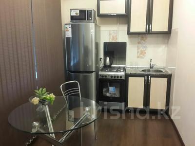 1-комнатная квартира, 40 м², 2/5 эт. по часам, Панфилова — Молдагуловой за 1 500 ₸ в Алматы, Алмалинский р-н — фото 7