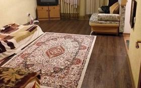 1-комнатная квартира, 40 м², 23/25 этаж, проспект Абая за ~ 10.2 млн 〒 в Нур-Султане (Астана), р-н Байконур