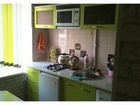 3-комнатная квартира, 55 м², 3/4 этаж посуточно