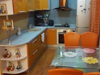 3-комнатная квартира, 68 м², 3/5 этаж