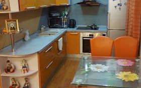 3-комнатная квартира, 68 м², 3/5 этаж, Независимости 8 за 13.5 млн 〒 в Усть-Каменогорске