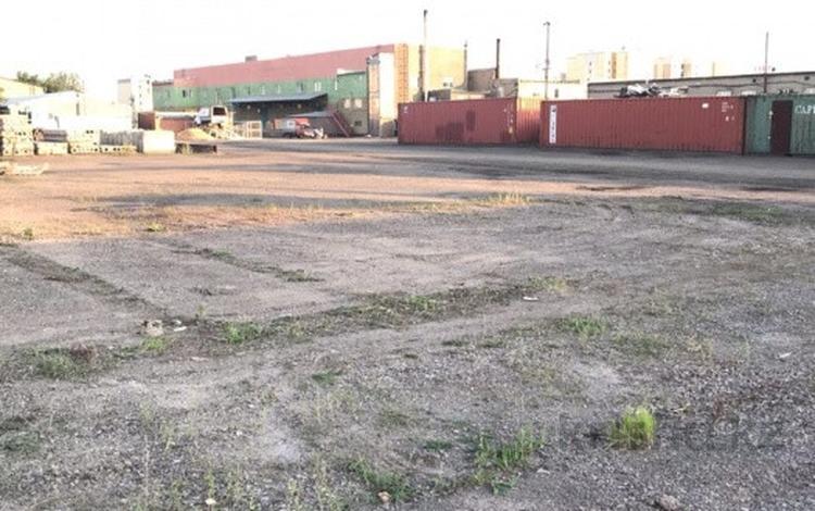Сдаются открытые площадки. за 250 〒 в Караганде, Казыбек би р-н