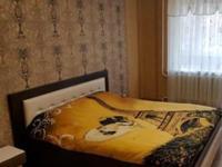 3-комнатная квартира, 90 м², 7/9 этаж посуточно