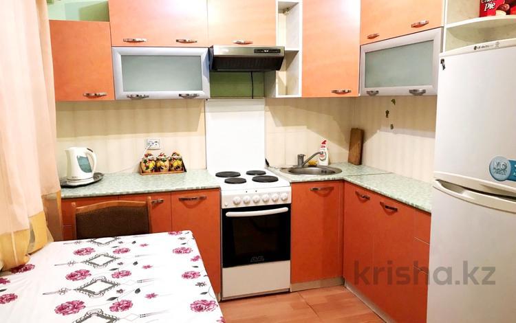 2-комнатная квартира, 70 м², 3 этаж посуточно, улица Сейфулина — Ленина за 5 500 〒 в Балхаше