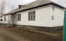 7-комнатный дом, 14 м², 14 сот., Село Бектобе Абдраймов 30 за 13 млн ₸ в