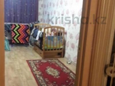 2-комнатная квартира, 46 м², 1/5 эт., Восток 1 14 за 6.5 млн ₸ в Караганде, Октябрьский р-н