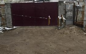 7-комнатный дом, 165.4 м², 6.5 сот., Тажибаевой 128 за 54 млн 〒 в Алматы, Бостандыкский р-н