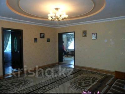 4-комнатный дом, 100 м², 12 сот., Электриков за 12.5 млн ₸ в Темиртау — фото 5