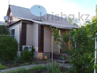 4-комнатный дом, 100 м², 12 сот., Электриков за 12.5 млн ₸ в Темиртау — фото 7