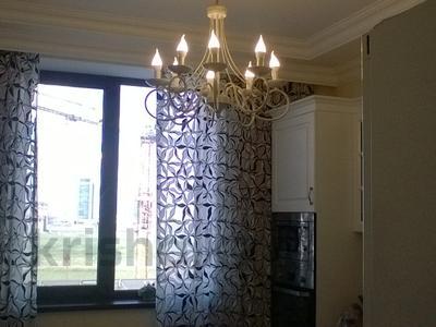 3-комнатная квартира, 95 м², 5/12 этаж, Е-49 7 за 38 млн 〒 в Нур-Султане (Астана), Есильский р-н