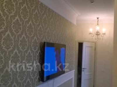 3-комнатная квартира, 95 м², 5/12 этаж, Е-49 7 за 38 млн 〒 в Нур-Султане (Астана), Есильский р-н — фото 3