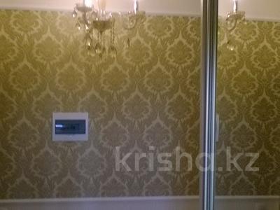 3-комнатная квартира, 95 м², 5/12 этаж, Е-49 7 за 38 млн 〒 в Нур-Султане (Астана), Есильский р-н — фото 4