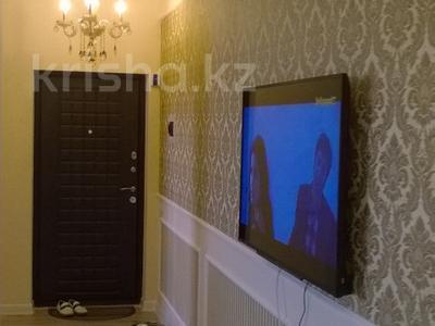 3-комнатная квартира, 95 м², 5/12 этаж, Е-49 7 за 38 млн 〒 в Нур-Султане (Астана), Есильский р-н — фото 5