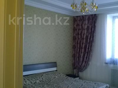 3-комнатная квартира, 95 м², 5/12 этаж, Е-49 7 за 38 млн 〒 в Нур-Султане (Астана), Есильский р-н — фото 6