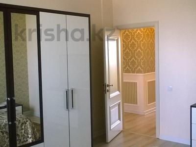 3-комнатная квартира, 95 м², 5/12 этаж, Е-49 7 за 38 млн 〒 в Нур-Султане (Астана), Есильский р-н — фото 7