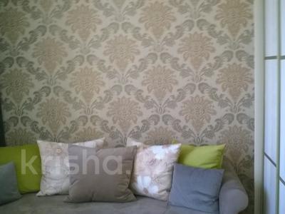 3-комнатная квартира, 95 м², 5/12 этаж, Е-49 7 за 38 млн 〒 в Нур-Султане (Астана), Есильский р-н — фото 8
