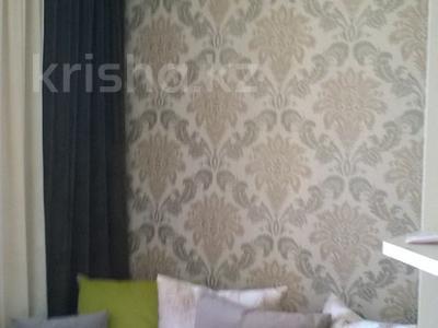 3-комнатная квартира, 95 м², 5/12 этаж, Е-49 7 за 38 млн 〒 в Нур-Султане (Астана), Есильский р-н — фото 9
