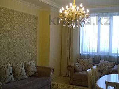3-комнатная квартира, 95 м², 5/12 этаж, Е-49 7 за 38 млн 〒 в Нур-Султане (Астана), Есильский р-н — фото 11