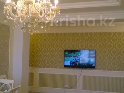 3-комнатная квартира, 95 м², 5/12 этаж, Е-49 7 за 38 млн 〒 в Нур-Султане (Астана), Есильский р-н — фото 12