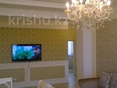 3-комнатная квартира, 95 м², 5/12 этаж, Е-49 7 за 38 млн 〒 в Нур-Султане (Астана), Есильский р-н — фото 13