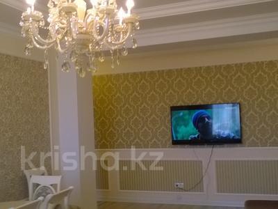 3-комнатная квартира, 95 м², 5/12 этаж, Е-49 7 за 38 млн 〒 в Нур-Султане (Астана), Есильский р-н — фото 14