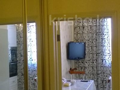 3-комнатная квартира, 95 м², 5/12 этаж, Е-49 7 за 38 млн 〒 в Нур-Султане (Астана), Есильский р-н — фото 15