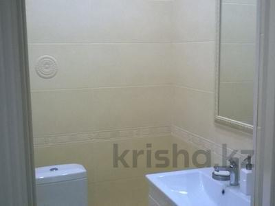 3-комнатная квартира, 95 м², 5/12 этаж, Е-49 7 за 38 млн 〒 в Нур-Султане (Астана), Есильский р-н — фото 17