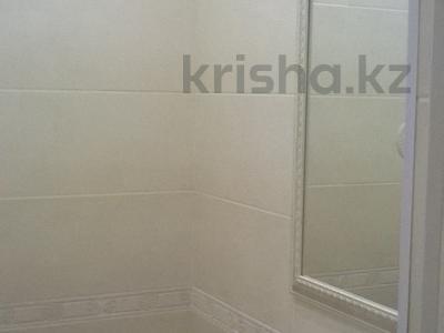 3-комнатная квартира, 95 м², 5/12 этаж, Е-49 7 за 38 млн 〒 в Нур-Султане (Астана), Есильский р-н — фото 18