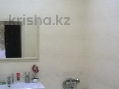 3-комнатная квартира, 95 м², 5/12 этаж, Е-49 7 за 38 млн 〒 в Нур-Султане (Астана), Есильский р-н — фото 19