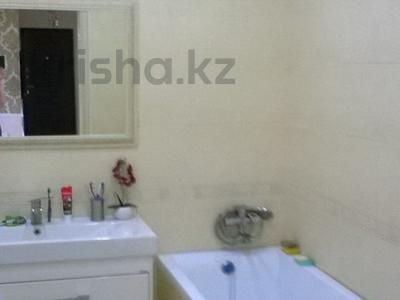 3-комнатная квартира, 95 м², 5/12 этаж, Е-49 7 за 38 млн 〒 в Нур-Султане (Астана), Есильский р-н — фото 20