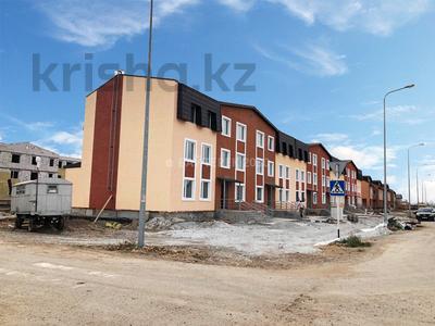 1-комнатная квартира, 43.4 м², 3/3 эт., Кургальжинское шоссе — Исатай батыра за ~ 7.6 млн ₸ в Нур-Султане (Астана), Есильский р-н — фото 9