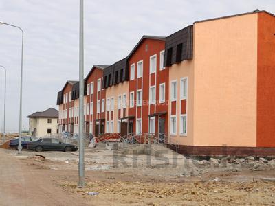1-комнатная квартира, 43.4 м², 3/3 эт., Кургальжинское шоссе — Исатай батыра за ~ 7.6 млн ₸ в Нур-Султане (Астана), Есильский р-н — фото 24