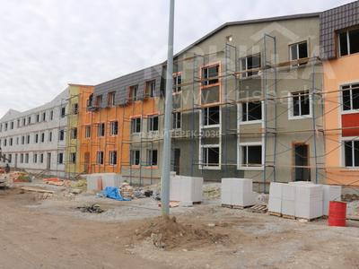 1-комнатная квартира, 43.4 м², 3/3 эт., Кургальжинское шоссе — Исатай батыра за ~ 7.6 млн ₸ в Нур-Султане (Астана), Есильский р-н — фото 28