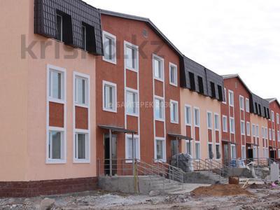 1-комнатная квартира, 43.4 м², 3/3 эт., Кургальжинское шоссе — Исатай батыра за ~ 7.6 млн ₸ в Нур-Султане (Астана), Есильский р-н — фото 12