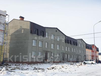 1-комнатная квартира, 43.4 м², 3/3 эт., Кургальжинское шоссе — Исатай батыра за ~ 7.6 млн ₸ в Нур-Султане (Астана), Есильский р-н — фото 10