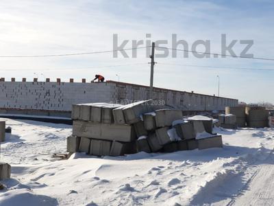 1-комнатная квартира, 43.4 м², 3/3 эт., Кургальжинское шоссе — Исатай батыра за ~ 7.6 млн ₸ в Нур-Султане (Астана), Есильский р-н — фото 6