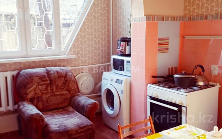 3-комнатная квартира, 82 м², 1/9 этаж, Розыбакиева — Сатпаева за 29.9 млн 〒 в Алматы, Бостандыкский р-н