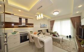 2-комнатная квартира, 86 м², 7/12 этаж, Mahmutlar, Cebeci caddesi 101 Sok за ~ 51.5 млн 〒 в